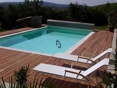 lames de terrasse en bois exotique ip 233 grandes longueurs
