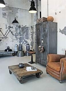 Loft Style Möbel - industrial design m 246 bel f 252 r mehr stil in ihrem wohnraum