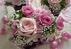 fiori composizioni immagini fiori centrotavola e composizioni fioristeria