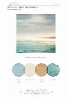 color palette renovations pinterest paint colors pictures and calming colors