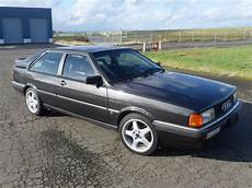 service repair manual free download 1987 audi coupe gt transmission control download audi coupe gt 1984 repair and service manual workshop manuals australia