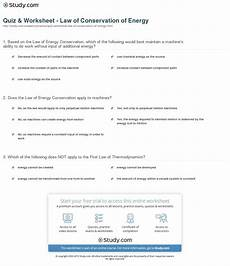 physical science worksheet conservation of energy 1 answers key 13022 physical science worksheet conservation of energy 2 answer key akademiexcel