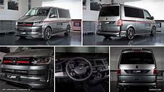 2016 abt volkswagen transporter t6 caricos