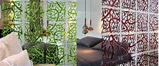 Raumteiler Zum Aufhängen - raumteiler koziol design3000 de