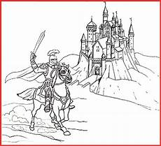 Malvorlagen Ritter Und Burgen Ausmalbilder Burgen Und Ritter Edit 4 Rooms Project