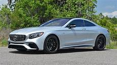 s63 amg coupe 2019 mercedes amg s63 coupe review test drive automotive addicts