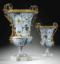 antico vaso a due anse ceramica valutiamo it valutazione di
