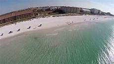crystal beach in destin fl youtube