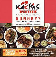s worksheets 20270 now open kachis chicken marlow heights md