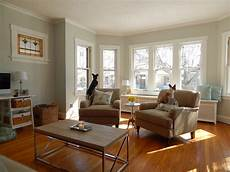 benjamin moore gray cashmere wall color is benjamin moore gray cashmere tinted at half strength