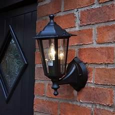 victorian style wall light bonningtons