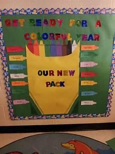 by miller bulletin boards preschool bulletin boards kindergarten bulletin