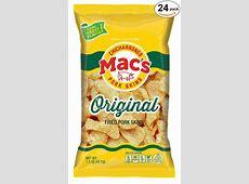 low carb salty crunchy snacks