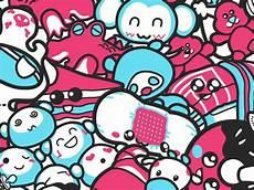 Gambar Buat Wallpaper Yg Bagus Gudang Wallpaper