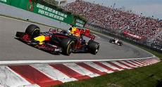 Silverstone Pulls The On Grand Prix In Row