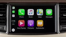 infiniti apple carplay 2020 infiniti qx50 apple carplay 174