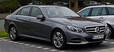 File Mercedes E 200 Avantgarde W 212 Facelift