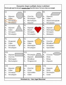different shapes worksheets 1086 2nd grade math geometric shapes worksheets steemit