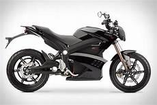 2013 zero electric motorcycles uncrate