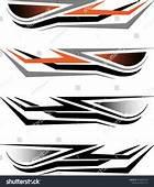 234 Best Custom RC Patterns Stencils & Ideas Images