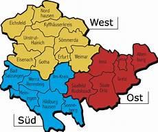 nord west süd ost ost west und s 252 d th 252 ringen wo finde ich was forum