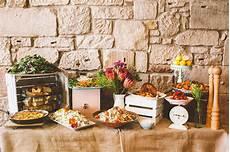 Scottish Wedding Food tartan tucker fabulous scottish wedding food