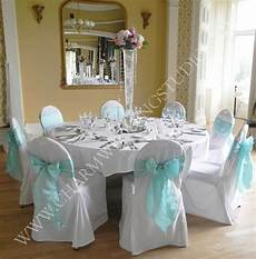 wedding chair covers belfast northern ireland charm wedding studio belfast northern ireland