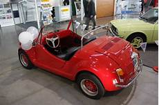 fiat 500 gamine by vignale andy bb flickr