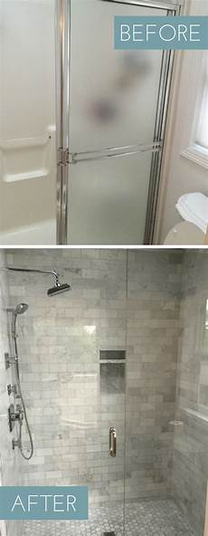 Bathroom Remodel Shower Cost by Are You Going To Estimate Budget Bathroom Remodel That You