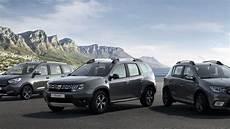neuer duster motorisierung benzin diesel automatik - Dacia Duster Automatik Benziner
