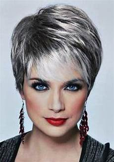 lovely pixie haircut for over 50 my cool hairstyle