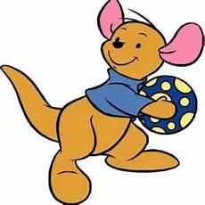 winnie pooh disney