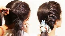 simple twist braids hairstyles beautiful hairstyle for