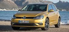 golf 4 länge que nous r 233 serve la volkswagen golf 2019