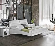 dimensioni letto king size letti matrimoniali king size idee di design per la casa