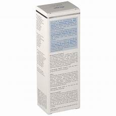 la mer med gesichtscreme tag ohne parfum 50 ml shop