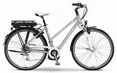 e bike sinus e bike sinus b3 27 g dual drive scotchbrite 2013 bei