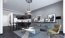 ando studio modern home and luxury apartment mad ny ando studio apartment decor inspiration living