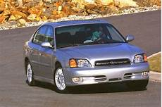 car manuals free online 2001 subaru legacy user handbook 2001 subaru legacy owners manual pdf service manual owners