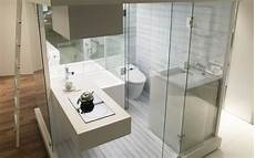 bathroom ideas for small spaces shower small bathroom design a selection of bright ideas for you cozy bath decor around the world