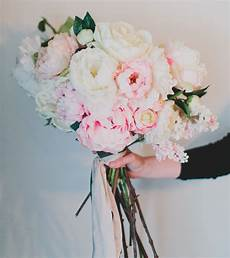 diy silk flower bouquet with afloral green wedding shoes weddings fashion lifestyle trave