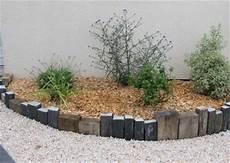 piquets d ardoise couleur jardin