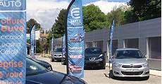 elite auto avis elite auto pr 233 sentation et avis du comparateur auto kidioui