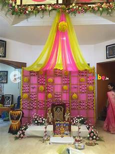 Decoration In Home by Wonderful Flower Decoration For Home For Housewarming