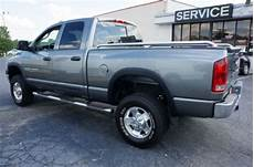 electric and cars manual 2006 dodge ram 1500 user handbook find used 2006 dodge ram 2500 power wagon crew cab pickup 4 door 5 7l slt 6 speed manual in