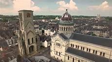 Ville De Tours Et Agglom 233 Ration Tour S Plus