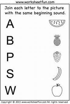 beginning worksheets free 18609 beginning sound 7 worksheets free printable worksheets ending sound free kindergarten