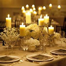 wedding table candle centerpieces ideas wedding decoration ideas wedding decorations centerpiece