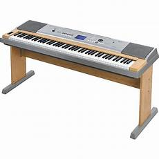 Yamaha Dgx620 88 Key Portable Grand Keyboard Music123