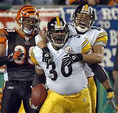pittsburgh steelers vs cincinnati bengals 2005 nfl pittsburgh steelers vs cincinnati bengals 2005 nfl